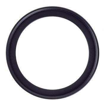 PAKILTI(UK) 48mm-55mm 48-55 mm 48 iki 55 Step up Filter Ring Adapter