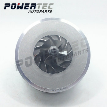 GT1749V turbo cartridge 713673 core chra 454232-2 NAUJAS VW Bora Golf Sharan 1.9 TDI AUY AJM AUY ASV ATD 116Hp 110Hp 101Hp -